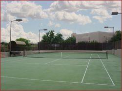 Condos for sale Scottsdale AZ Legend Trail